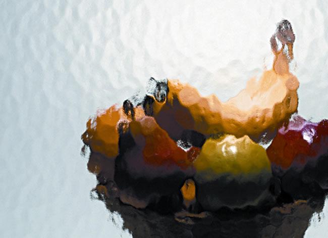 vidrio texturado covisa