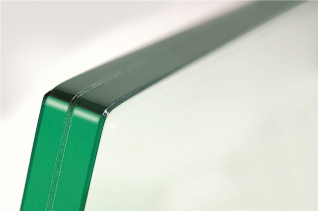 fabrica vidrios laminados covisa